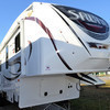 RV for Sale: 2013 SABRE 330CKTS