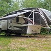 RV for Sale: 2013 SABRE