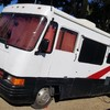 RV for Sale: 1994 ALLEGRO 34