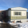 Mobile Home for Sale: Mobile Home - Montpelier, ID, Montpelier, ID