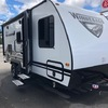 RV for Sale: 2020 MICRO MINNIE 2106FBS