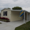 Mobile Home for Sale: 2 Bed 2 Bath 2014 Nobility