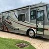 RV for Sale: 2005 PHAETON 40QDH