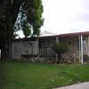 Mobile Home for Sale: Single Wide - Visalia, CA, Visalia, CA