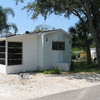 Mobile Home for Sale: Best lot rent prices in Venice!!, Venice, FL