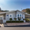 Mobile Home for Sale: Manufactured Home - Fallbrook, CA, Fallbrook, CA