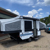RV for Sale: 2017 Jay Sport 10SD
