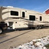 RV for Sale: 2016 CEDAR CREEK 38FL