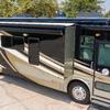 RV for Sale: 2013 PHAETON 36QSH