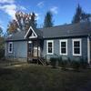 Mobile Home for Sale: Modular,Residential, Modular Home - Sevierville, TN, Sevierville, TN