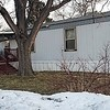 Mobile Home for Sale: CASA190, Westminster, CO
