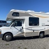 RV for Sale: 2007 JAMBOREE SEARCHER 23B