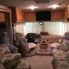 RV for Sale: 2001 FLAIR 31A