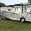 RV for Sale: 2005 Presidio 39C