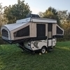 RV for Sale: 2017 Clipper Ls