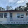Mobile Home for Sale: Pretty Furnished 2 / 1.5 In A 55+ Pet OK Community, Largo, FL