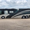 RV for Sale: 2006 MAGNA 630 REMBRANDT