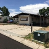 Mobile Home for Sale: Mobile Home - Page, AZ, Page, AZ