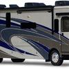RV for Sale: 2020 NAVIGATOR 38N