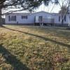 Mobile Home for Sale: Manufactured-Foundation, Ranch - Cross Plains, TN, Cross Plains, TN