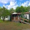 Mobile Home for Sale: Manufactured - Pleasanton, TX, Pleasanton, TX