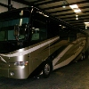 RV for Sale: 2010 Allegro Bus 43QRP