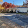 Mobile Home for Sale: Mobile Home, Ranch - Pocasset, MA, Pocasset, MA