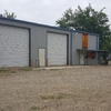 RV Park for Sale: Antlers RV park and Storage buildings, Antlers, OK