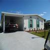 Mobile Home for Sale: Mobile/Manufactured - Port Saint Lucie, FL, Port St. Lucie, FL