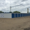 Self Storage Facility for Rent: MAIN STREET STORAGE LLC, Perham, MN