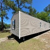 Mobile Home for Sale: SC, WALTERBORO - 2013 BUILDER SPECIAL single section for sale., Walterboro, SC