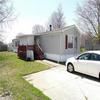 Mobile Home for Sale: Mobile/Manufactured, Single Family - Geneva, OH, Geneva, OH