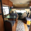RV for Sale: 2014 FOUR WINDS MAJESTIC 23A