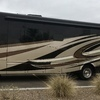 RV for Sale: 2017 CANYON STAR 3513