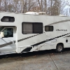 RV for Sale: 2007 Chateau 28A