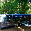 RV for Sale: 1976 Sovereign