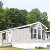 Mobile Home Park for Sale: Milton West MHP, Ballston Spa, NY