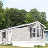Mobile Home Park for Sale: Milton West MHP, Ballston Spa, NY