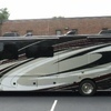 RV for Sale: 2017 CHALLENGER 37TB