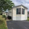 Mobile Home for Sale: 1997 Keystone