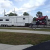 RV for Sale: 2008 CUSTOM