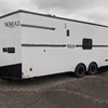 RV for Sale: 2021 NOMAD 22FK