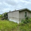 Mobile Home for Sale: NEED TO MOVE QUICK, DRASTIC PRICE REDUCTION, Pauline, SC