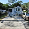 "Mobile Home for Sale: BEAUTIFUL NEWER PARK MODEL FOR ""SNOWBIRDS"" WITH LOWEST LOT RENT IN THE AREA!, Venice, FL"