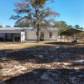 Mobile Homes for Sale in Talbot County, GA: 2 Listed. on mediterranean homes in georgia, real estate in georgia, townhouses in georgia, prefab homes in georgia, hud homes in georgia, cheap homes in georgia, luxury estates in georgia, split level homes in georgia, custom homes in georgia, shipping container homes in georgia, manufactured homes in georgia, foreclosed properties in georgia, tampa homes in georgia, fixer uppers in georgia, life insurance in georgia, health insurance in georgia, auto insurance in georgia, traditional homes in georgia, foreclosed homes in georgia, new home builders in georgia,