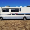 RV for Sale: 1993 Southwind 33 Diesel