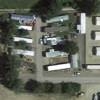 Mobile Home Park for Sale: 12 lot MHP, 45min to Boise, all tenant owned, Wilder, ID