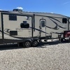 RV for Sale: 2016 DURANGO 1500 D277RLT
