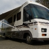 RV for Sale: 1997 Sunrise 33 RQ