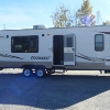 RV for Sale: 2012 Hideout 25 RKS
